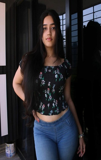 nashik Escorts Girls